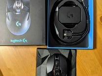 Logitech G900 Новая
