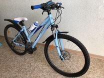 Продам крутой велосипед