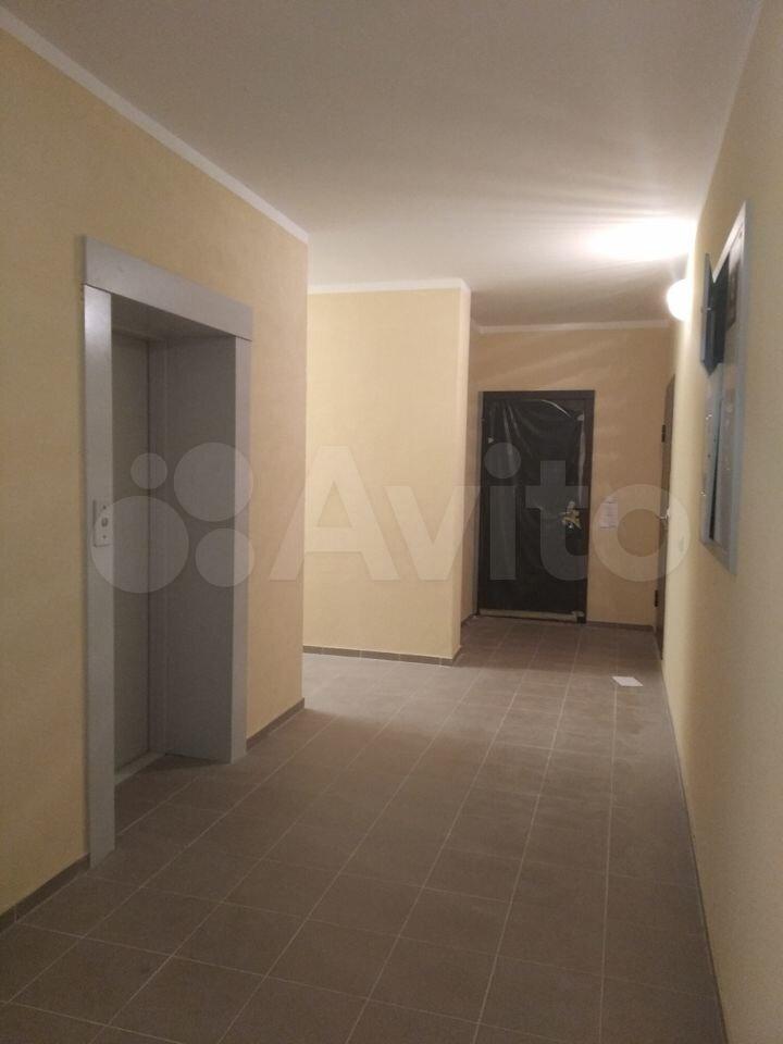 2-к квартира, 56 м², 6/8 эт. 89521119728 купить 8