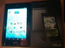 Asus FonePad 16 Гб 3G sim ips ME371MG (K004)