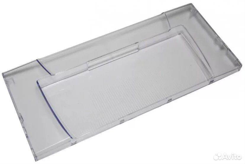 Панель морозильной камеры хол.Ariston индезит  89674744585 купить 1