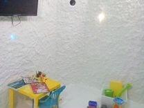 Соляная пещера галомед, ТЦ кит