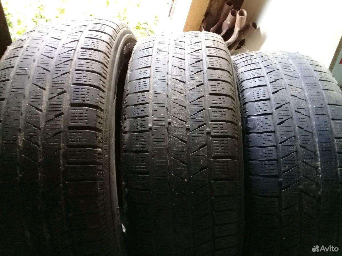 Шины Pirelli Scorpion 255/60/18  89040223833 купить 1