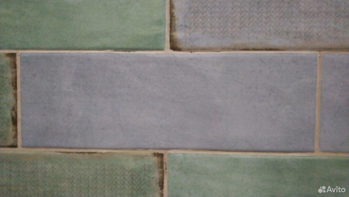 Плитка керамическая 10 на 30 см  89276660635 купить 1