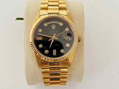 Часы севастополь продам пиге продать часы копии потделки часов