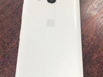 Microsoft Lumia 550 (бв )