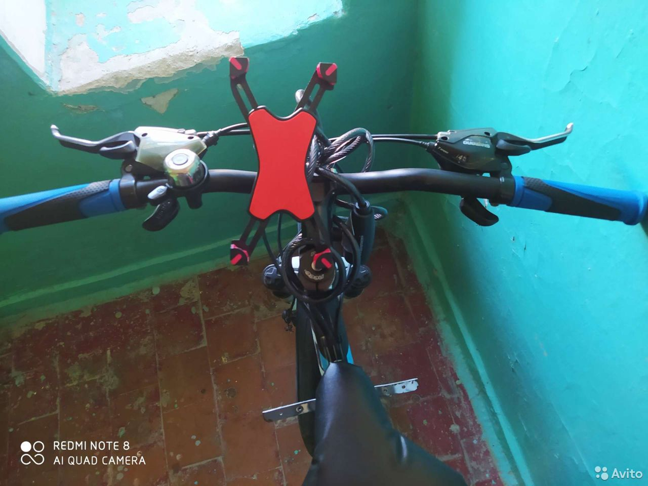 Велосипеды  89018555223 купить 9