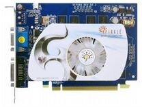 Nvidia 9500 GT