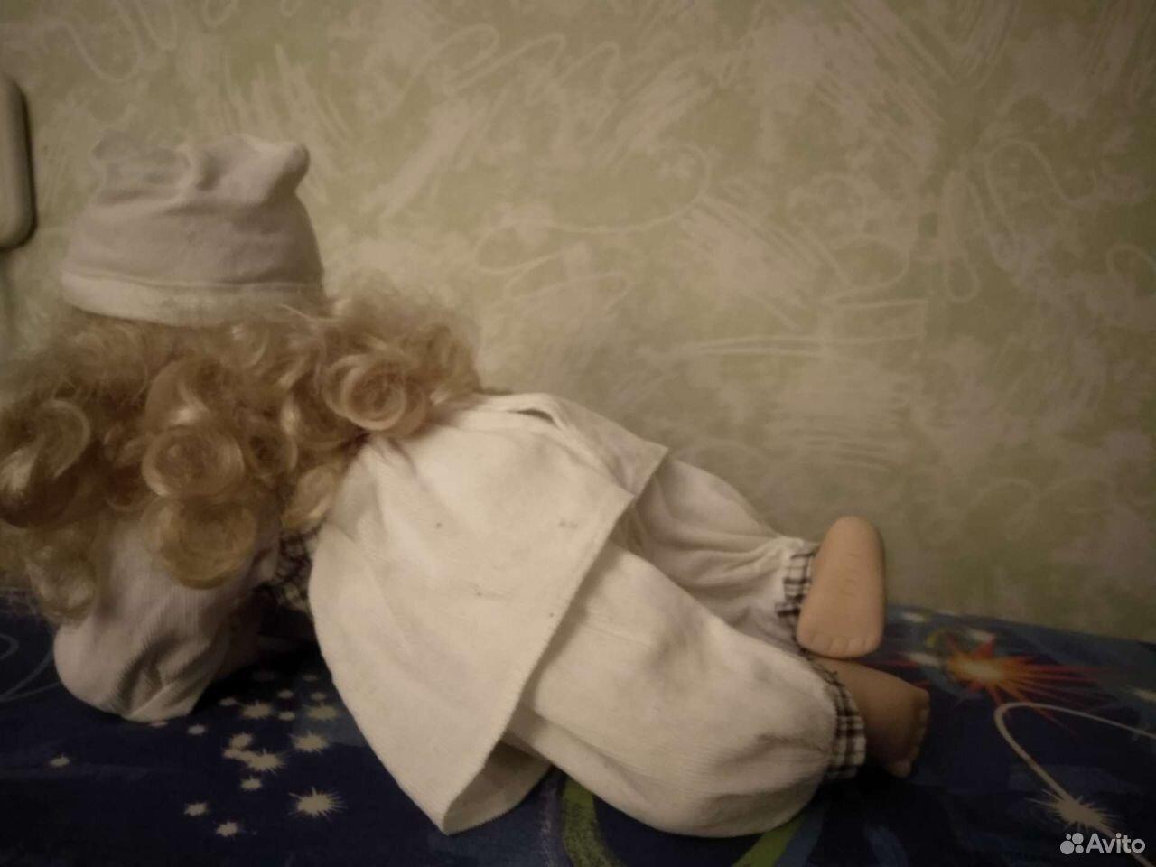 Кукла  89514144199 купить 3