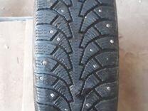 Шины кама euro 519