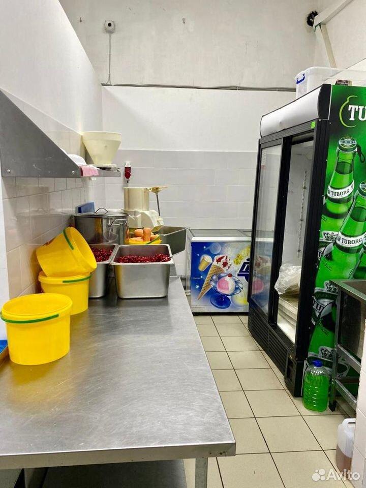 Готовый бизнес- Доставка готового питания (еды)  89786720849 купить 8