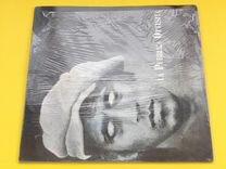 Adriano Celentano - La Pubblica Ottusita 1987 / LP