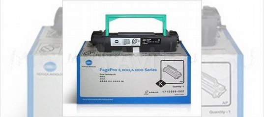 MINOLTA PAGEPRO 1250 DRIVER FOR WINDOWS DOWNLOAD