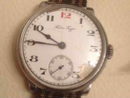 Часы наручные павел буре продам продам часы севастополь