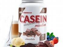 CyberMass Casein protein 908 г