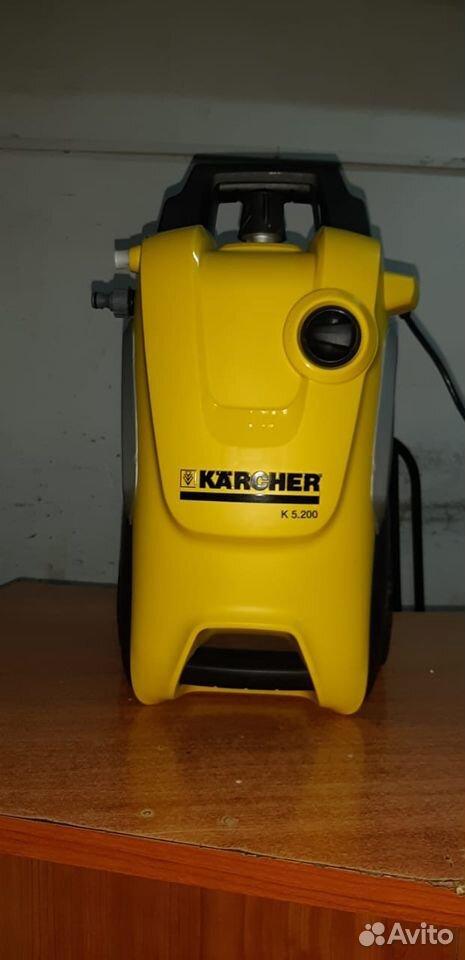 Мойка Karcher  89188354805 купить 4