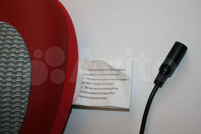 Цена массажера мини джейд прозрачное женское белье интернет магазин