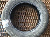 Комплект Kumho EcoWing ES01 185/65r15