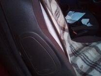 Подушки безопасности фиат добло 223 (комплект)