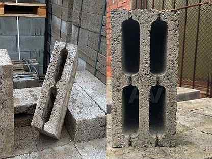 Порецкое бетон купить зачем нужен керамзитобетон