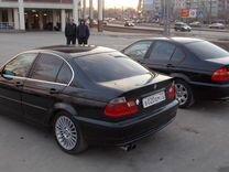 Бмв 3 серия BMW Е46 дорест Склад запчастей Казань
