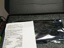 Видеокарта Gigabyte GTX 1060 3gb
