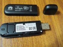 Модем/точка доступа Huawei E8231 3G — Товары для компьютера в Геленджике