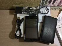Продаётся телефон Sony Xperia C