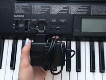 Casio CTK-1150