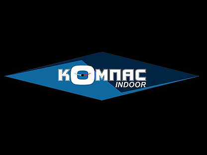 Работа в вебчате северобайкальск работа для девушек через веб камеру