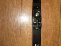 Пульт тв LG AKB732955 Magic Motion