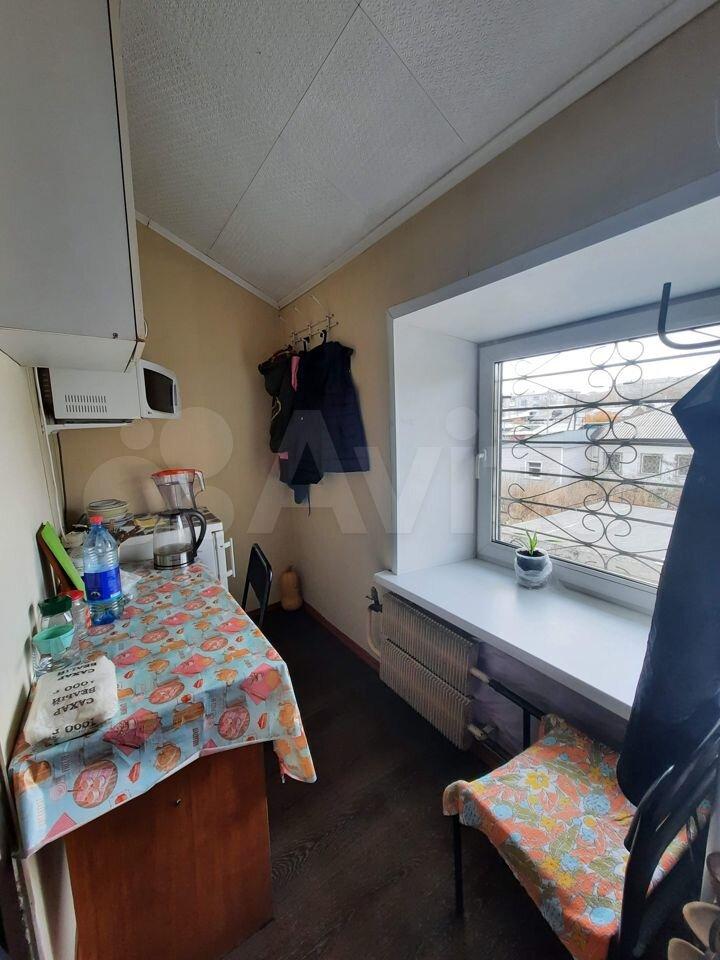 Офисное помещение, 103 м²  89609393860 купить 10