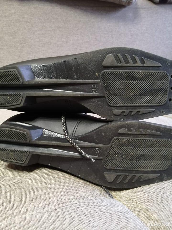 Ботинки для лыж Nordway  89148184208 купить 2