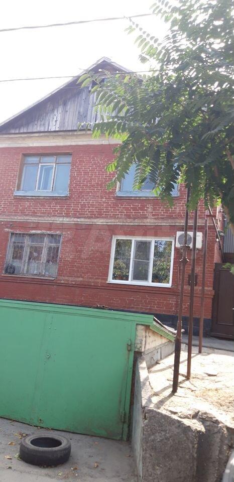 2-к квартира, 40 м², 2/2 эт.  89514946540 купить 2