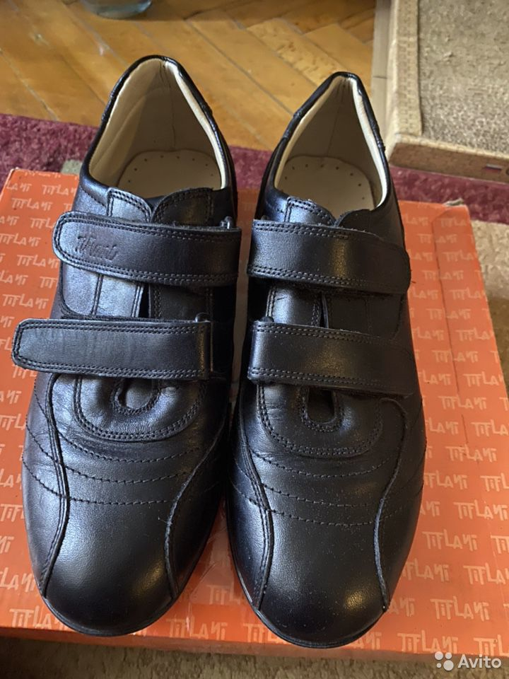 Туфли для мальчика  89853197474 купить 4