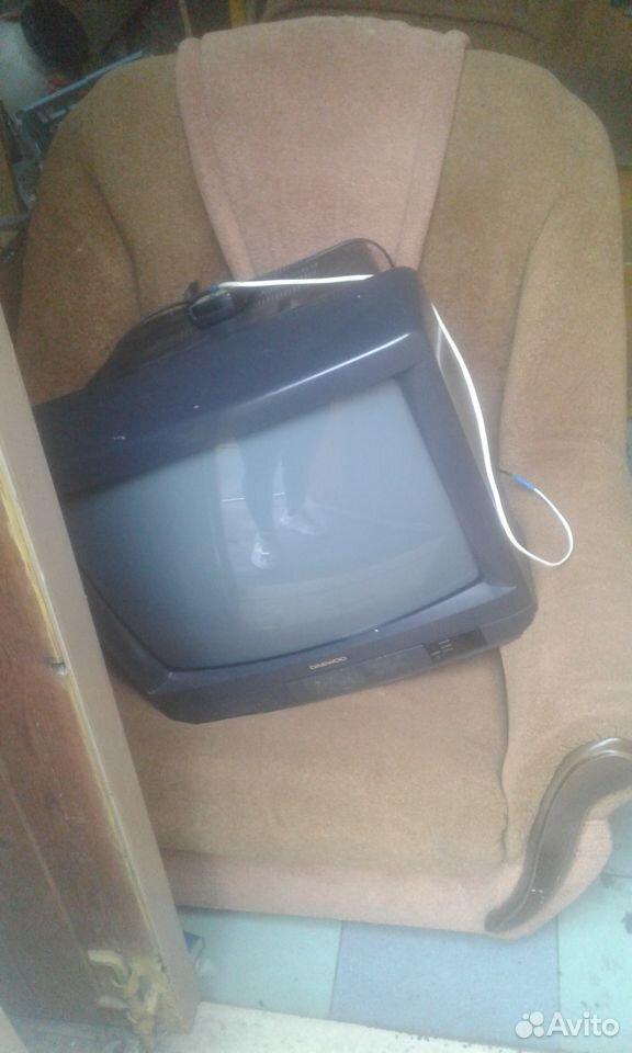 Телевизор  89526700541 купить 1
