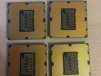 Intel Xeon E3-1260L — Товары для компьютера в Москве