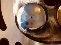 Тюнинг (портинг головки ) ремонт гбц ваз и т.д