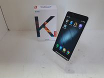 Мобильный телефон Lenovo K10E70