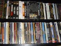 Видео-фильмы на дисках. Лучшие Возможен обмен