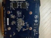 Видеокарта Nvidia GTX 730 GT для игр