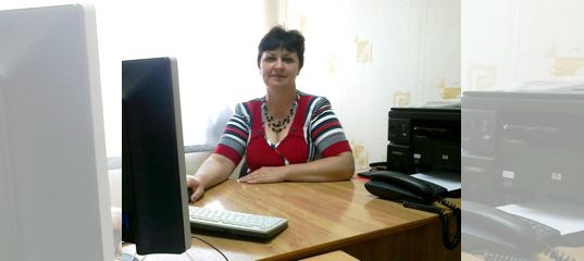 Вакансии главный бухгалтер зеленоград на авито договор на консультационные услуги по бухгалтерскому учету