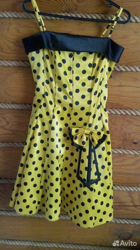 Платье  89028139978 купить 1