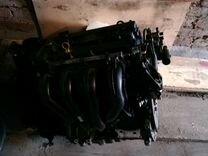 Двигатель мазда 6 gh (2литра)