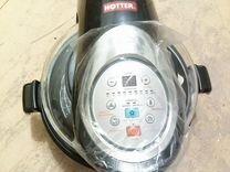 Hotter hx-400-1