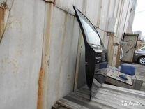 Дверь передняя правая BMW E82