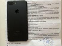 iPhone 7 Plus — Телефоны в Самаре
