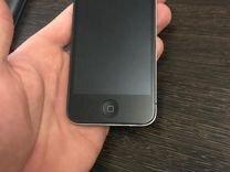 Айфон 4s 16gig — Телефоны в Нарткале