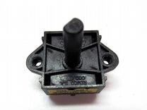 Cелектор remco стиральной машины