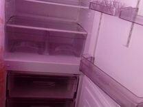 Холодильник Atlant хм4010-022